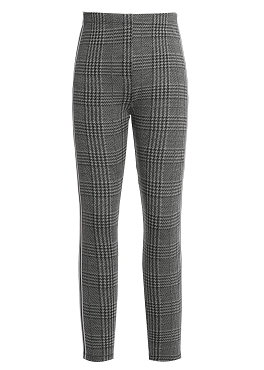 Truly Me Herringbone Leggings