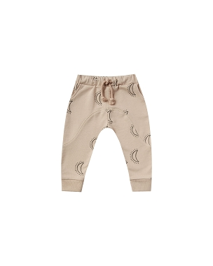 Rylee + Cru Moons James Pant Oat